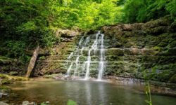 macestinskie-vodopady