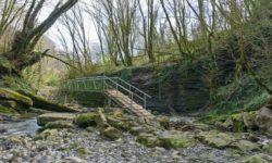 most-okolo-vodopada