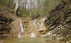 odin-iz-vodopadov