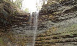 vodopad-serebryanyj