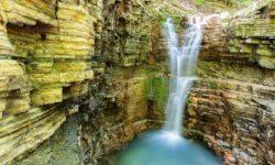 vodopady-i-kanon-nadzhigo